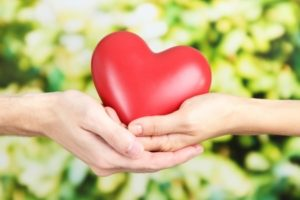 Protecting Yourself Against Heart Disease