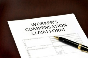 Research Before Choosing a Worker's Compensation Lawyer