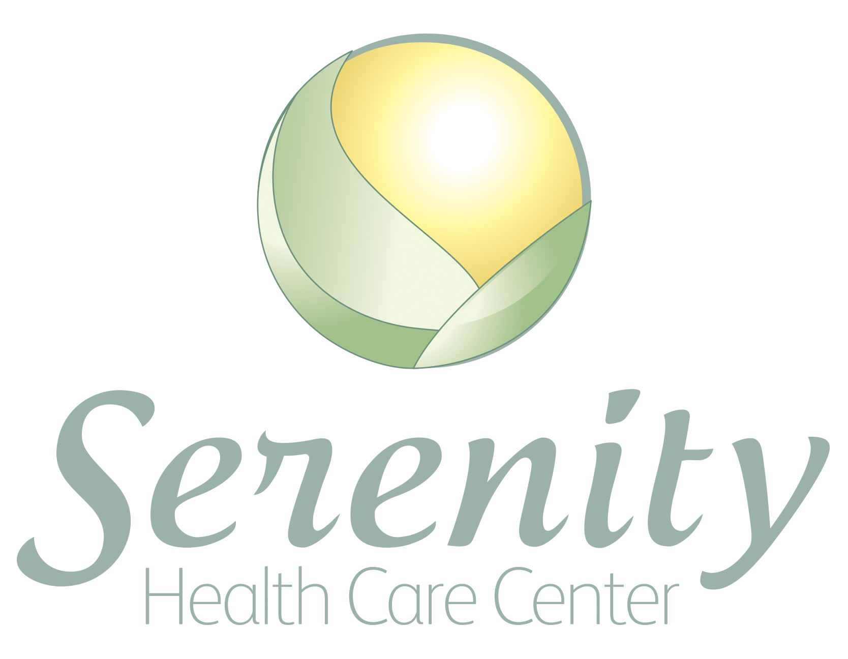 Lyme Disease Archives - Serenity Health Care Center