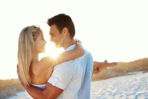 Optimizing Natural Fertility