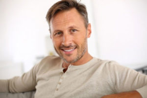 What men should know about low-T and bioidentical hormones